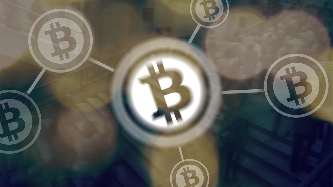 Quel hardware pour conserver ses cryptomonnaies?